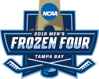 NCAA: How Many Teams Will Each Conference Put In The Playoffs? (2016 Edition)